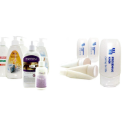 artykuly-kosmetyczne-kremy-pielegnacyjne-do-rak