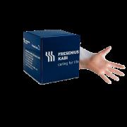 artykuly-medyczne-rekawiczki-jednorazowe-szescian