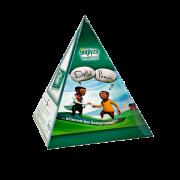 chusteczki-piramida