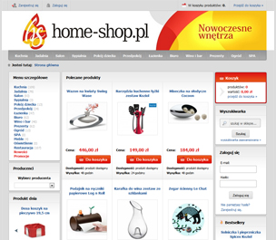 ps-homeshop