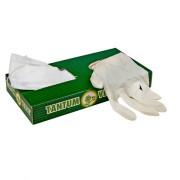 maski + rękawiczki